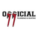 Official Plumbing & Heating