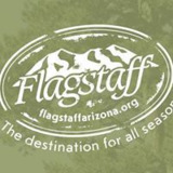 Flagstaff Convention and Visitor's Bureau