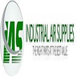 Industrial Air Supplies Inc