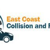 East Coast Collision and Restoration