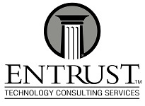 Profile Photos of Entrust Technology Consulting Services 9501 Console Dr, #100 - Photo 1 of 4