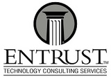 Entrust Technology Consulting Services 9501 Console Dr, #100