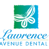 Lawrence Avenue Dental