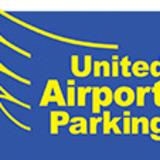 United Airport Parking Melbourne