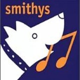Smithys - PA Hire, St Peters