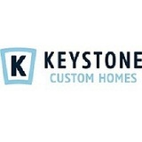 Keystone Custom Homes, Pottstown