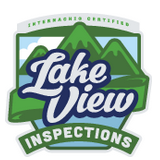 Lake View Inspections