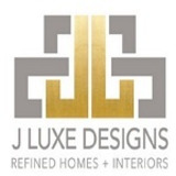 J Luxe Designs