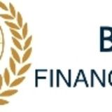 BPS Financial Inc