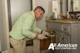 Profile Photos of All-American Pest Control