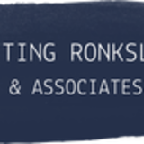 Cutting Ronksley & Associates