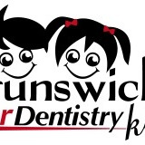 Brunswick KiDDS Laser Pediatric Dentistry