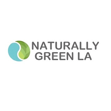 Profile Photos of Naturally Green 5649 Tilden Ave - Photo 1 of 1