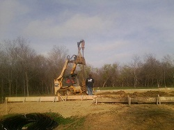 Profile Photos of Diversified Pier & Bell 681 Sugar Hill Road - Photo 3 of 3