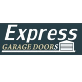 Express Garage Door Repair