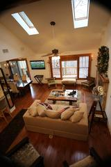 Profile Photos of Skiview Pocono 5 Star Luxury Accommodation House Rental