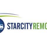 Star City Removals