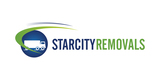 Pricelists of Star City Removals