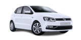 Car Rental of Summit Car Hire