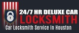 Profile Photos of 24 Hour Deluxe Car Locksmith