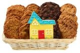 Cookie Delivery.ca Oakville of Cookie Delivery.ca Oakville