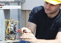 Profile Photos of Super Plumbers Heating and Air Conditioning 41 Watchung Plaza #251 - Photo 3 of 4