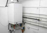 Profile Photos of Super Plumbers Heating and Air Conditioning 41 Watchung Plaza #251 - Photo 4 of 4