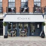 New Album of Côte Brasserie - Exeter