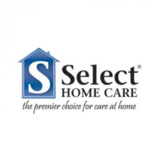 Select Home Care