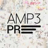 AMP3 Public Relations of AMP3 Public Relations