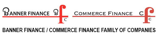 Profile Photos of Banner Finance 109 West Main Street - Photo 1 of 2