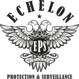 Echelon Protection