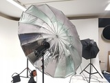 Profile Photos of Cineview Studios | Photography Studio Hire in London
