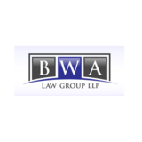 BWA Law Group LLP