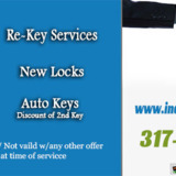 Indian Locksmith CO