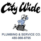 City Wide Plumbing of Mesa