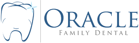 Profile Photos of Oracle Family Dental 10195 N Oracle Rd Ste. #111 - Photo 1 of 2
