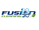 Fusion Cleaning 15284 Elizabeth Circle E