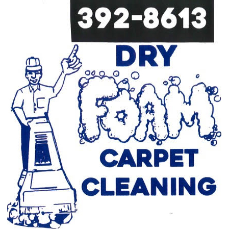 Profile Photos of Dry Foam Carpet Cleaning 7 Park Ave - Photo 1 of 1