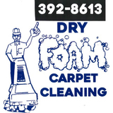 New Album of Dry Foam Carpet Cleaning