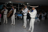 New Album of Mariachis Bogota Colombia