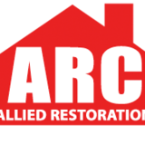 Allied Restoration Contractors