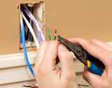 Profile Photos of MBE Electrical