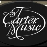 T Carter Music Inc