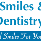 La Mesa Smiles and Family Dentistry
