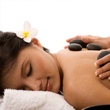 Massage Therapy of White Angel Spa Center