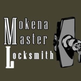 Mokena Master Locksmith
