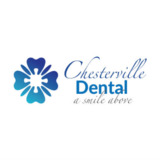 Chesterville Dental