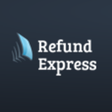 Refund Express Australia
