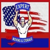 Expert Moving & Storage